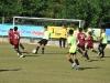 Ninos Jugando Soccer Copa SER de PR-22.jpg
