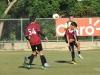 Ninos Jugando Soccer Copa SER de PR-23.jpg