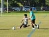 Ninos Jugando Soccer Copa SER de PR-3.jpg