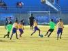 Ninos Jugando Soccer Copa SER de PR-4.jpg