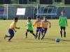 Ninos Jugando Soccer Copa SER de PR-5.jpg