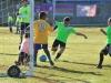 Ninos Jugando Soccer Copa SER de PR-6.jpg