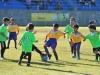 Ninos Jugando Soccer Copa SER de PR-7.jpg
