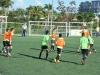 Ninos Jugando Soccer Copa SER de PR-8.jpg
