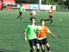 Ninos Jugando Soccer Copa SER de PR-9.jpg