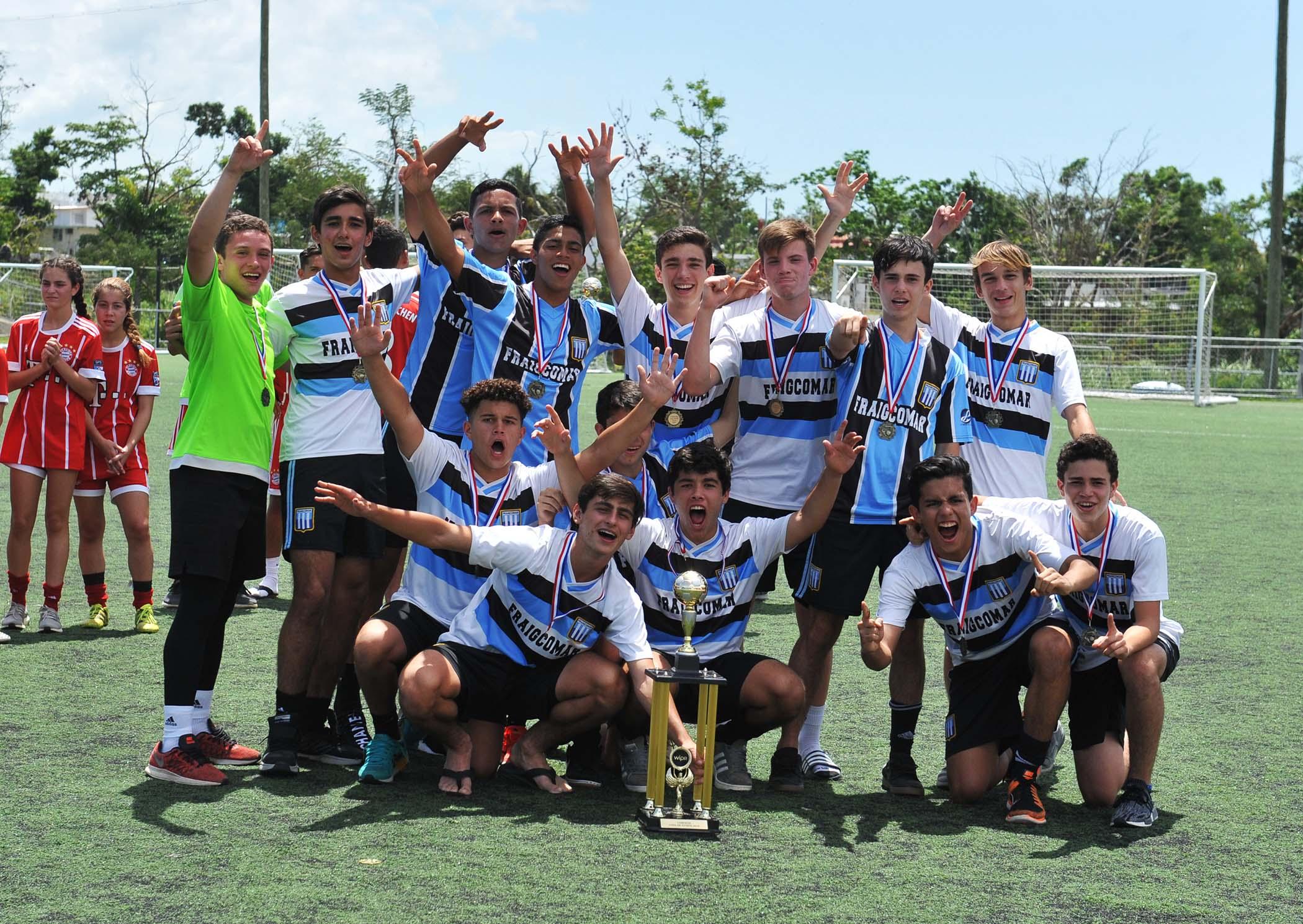 Campeones Copa WIPR-1.jpg