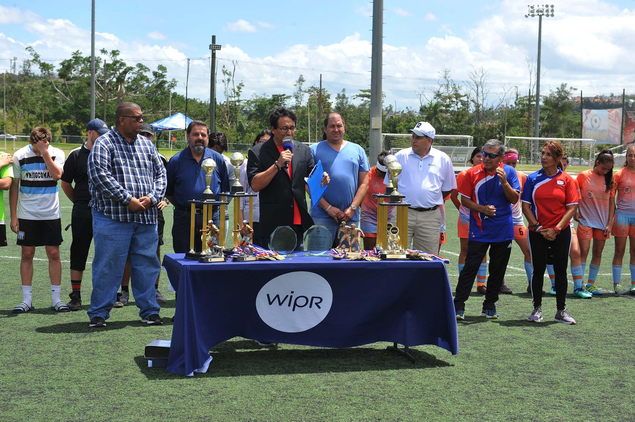 Copa WIPR-1.jpg