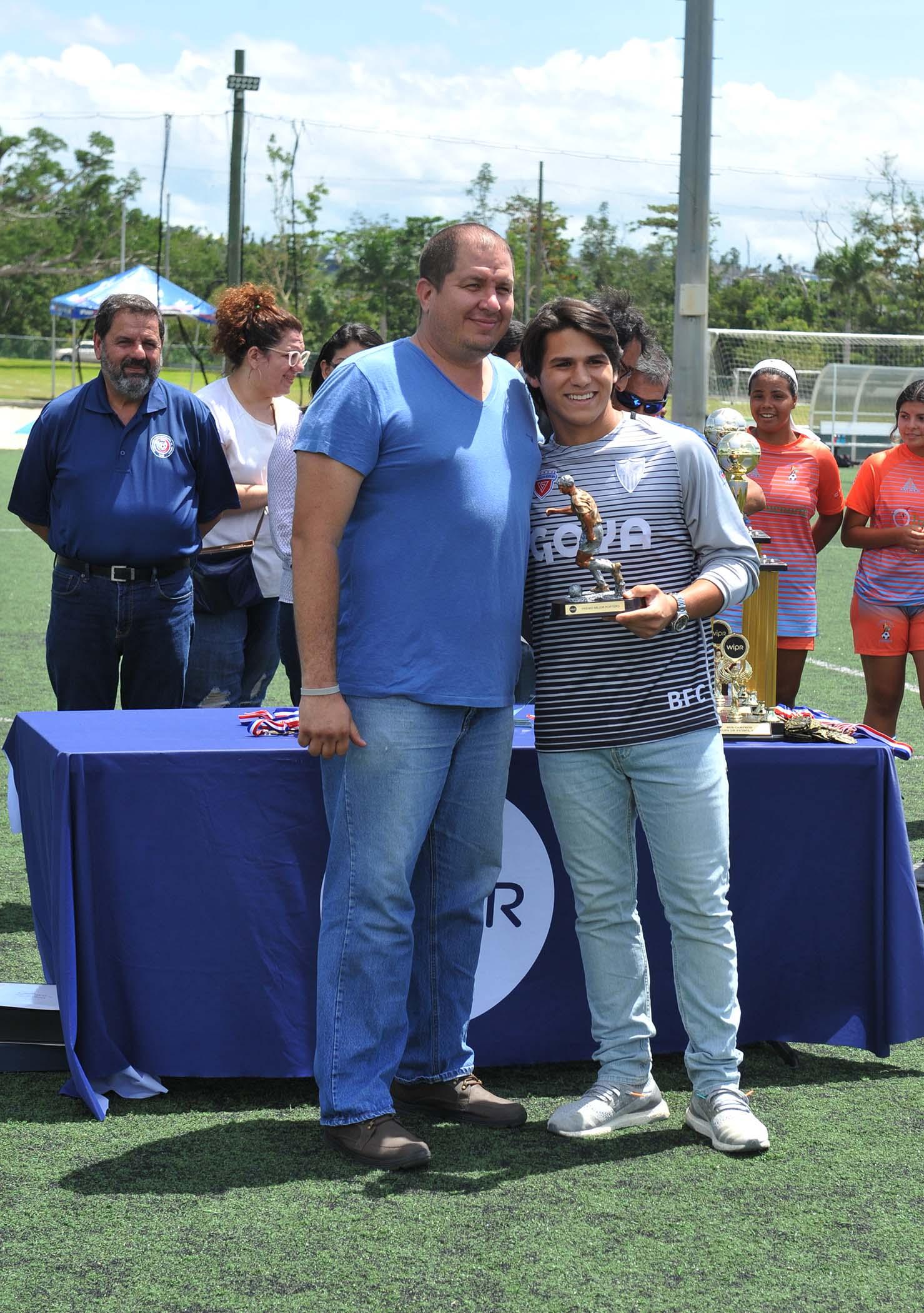 Copa WIPR-10.jpg