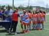 Campeonas Copa WIPR-16.jpg