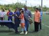 Campeonas Copa WIPR-17.jpg