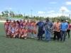 Campeonas Copa WIPR-18.jpg