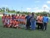 Campeonas Copa WIPR-19.jpg