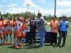 Campeonas Copa WIPR-21.jpg