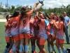 Campeonas Copa WIPR-22.jpg