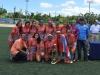 Campeonas Copa WIPR-23.jpg