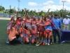 Campeonas Copa WIPR-24.jpg