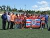 Campeonas Copa WIPR-25.jpg