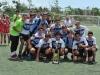 Campeones Copa WIPR-2.jpg