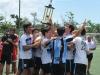 Campeones Copa WIPR-3.jpg