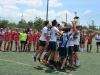 Campeones Copa WIPR-4.jpg