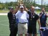 Campeones Copa WIPR-5.jpg