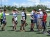 Campeones Copa WIPR-6.jpg