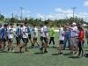 Campeones Copa WIPR-7.jpg