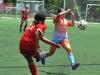 Copa WIPR-2.jpg