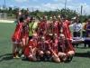 Sub-Campeonas Copa WIPR-11.jpg