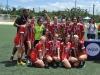 Sub-Campeonas Copa WIPR-12.jpg