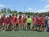 Sub-Campeonas Copa WIPR-13.jpg