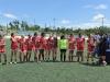 Sub-Campeonas Copa WIPR-14.jpg