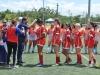 Sub-Campeonas Copa WIPR-15.jpg