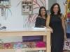 Propietarias de Seasons Boutique and Atelier