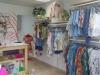 Interior de la Tienda Seasons Boutique and Atelier