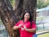 Día del amor y la amistad en el parque de las ciencias