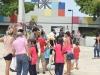 Actividad: eclipse 2017 Parque de las Ciencias