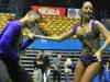 Angel Millet y Sheila Soto, pareja 221 ganaron primer lugar en la categoría Profesional