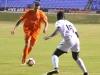 PRFC vs Sv Transvaal en el Estadio Juan Ramon Loubriel