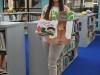 Isset Pastrana Andino en Biblioteca Mun-18.jpg