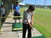 Golf adaptado niños especiales