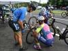 Fogueo-Vaquero-Ciclismo-9-2019-1