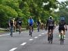 Fogueo-Vaquero-Ciclismo-9-2019-11