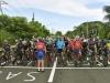 Fogueo-Vaquero-Ciclismo-9-2019-13