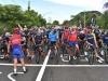 Fogueo-Vaquero-Ciclismo-9-2019-14