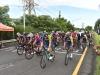 Fogueo-Vaquero-Ciclismo-9-2019-15