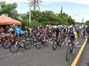 Fogueo-Vaquero-Ciclismo-9-2019-16