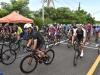 Fogueo-Vaquero-Ciclismo-9-2019-17