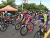 Fogueo-Vaquero-Ciclismo-9-2019-18