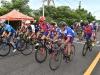 Fogueo-Vaquero-Ciclismo-9-2019-19
